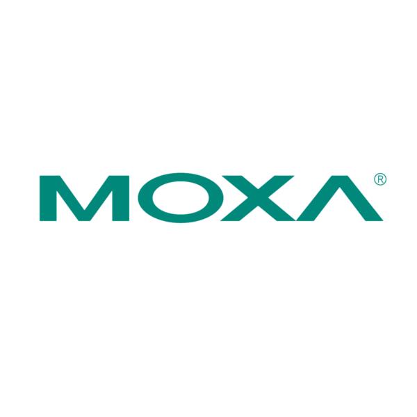 Moxa Switches